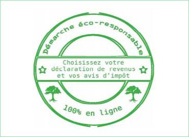 Impot Sur Le Revenu Le 100 En Ligne Le Portail Des