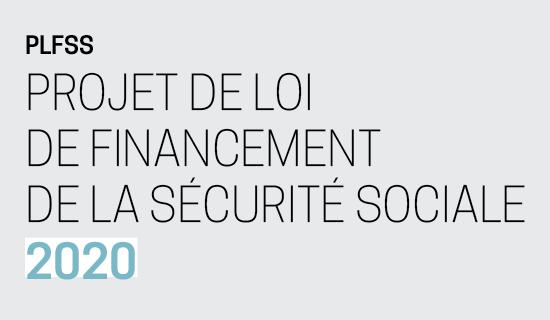 Calendrier Paiement Pension Invalidite 2020 Cpam.Projet De Loi De Financement De La Securite Sociale Pour