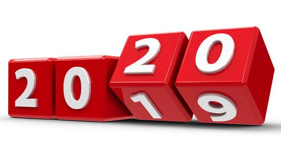 """Résultat de recherche d'images pour """"Entreprises : ce qui va changer au 1er janvier 2020"""""""