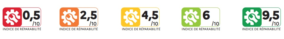 https://www.economie.gouv.fr/files/2021-03/INDICE%20REPARABILITE.jpg