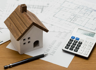 Taxe D Habitation 2018 Le Paiement Doit Etre Effectue Avant Le 15