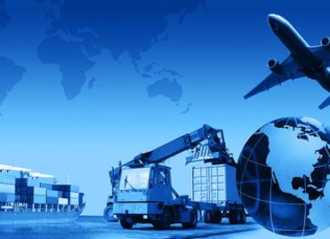 France logistique 2025 une strat gie nationale pour la for Salon transport et logistique