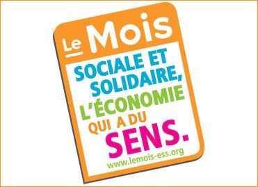 Le mois de l conomie sociale et solidaire continue sa - Chambre de l economie sociale et solidaire ...