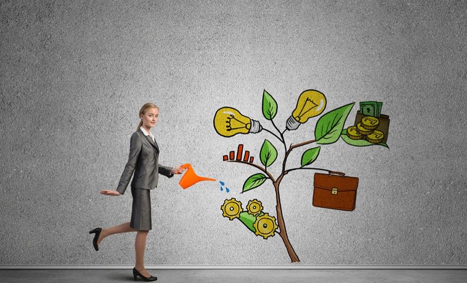 L Entreprise Unipersonnelle A Responsabilite Limitee Eurl Un