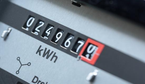 Abonnement De Gaz Et D Electricite Tout Comprendre En 10 Questions