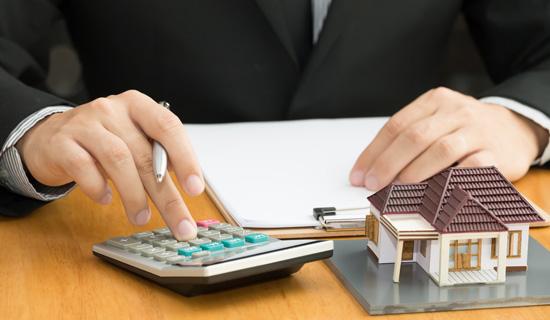 Quels frais de notaire payer lors de l achat d un bien immobilier le portail des - Achat d un garage frais de notaire ...