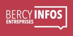 Micro Entreprise Quelles Sont Les Aides Financieres Auxquelles Vous Pouvez Pretendre