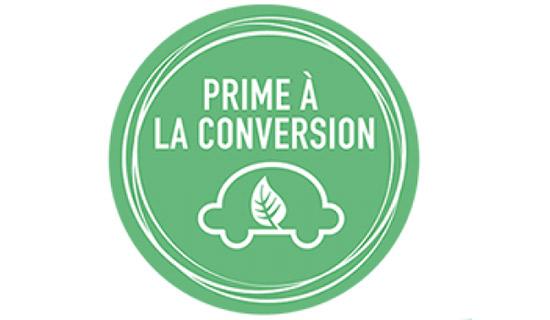 Prime A La Conversion Comment En Beneficier Le Portail Des