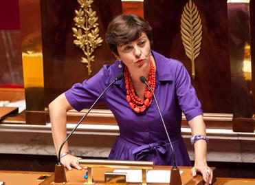 Le projet de loi Economie sociale et solidaire est adopté