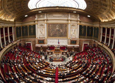 ©Assemblée nationale