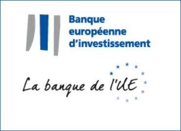 https://sites.google.com/a/marches-publics-afrique.com/marches-publics-africains/textes-relatifs-aux-marches-publics-en-afrique/banque-europeenne-d-investissement