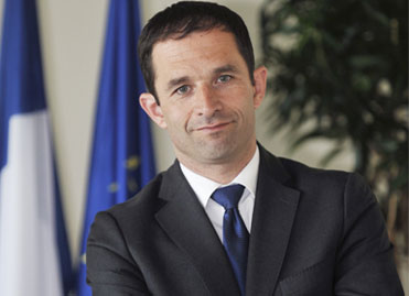 http://www.economie.gouv.fr/files/benoit-hamon.jpg