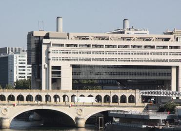 Renforcement de la lutte contre la fraude aux finances publiques