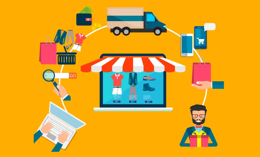 Créer sa boutique en ligne   mode d emploi   Le portail des ministères  économiques et financiers 0a9b02375e64