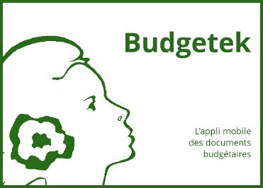 Budgetek