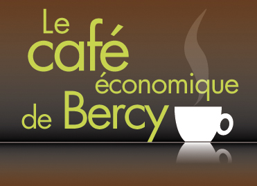Le café économique de Bercy