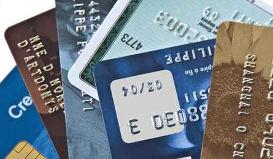 Que Faire En Cas De Perte Ou De Vol De Votre Carte Bancaire Economie Gouv Fr