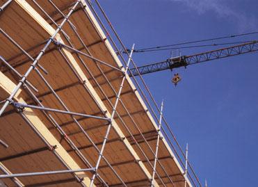 Marchés publics : nouveaux seuils de commande au 1er janvier 2012