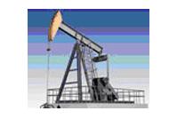 Les chocs pétroliers