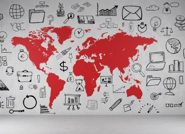 Aide au d veloppement au moins 20 milliards d euros de for Aide de financement