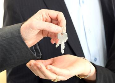 Loi consommation : les nouvelles règles de choix de l'assurance emprunteur en vigueur