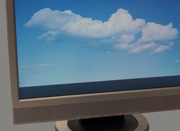 Cloud computing : 19 millions d'euros d'investissement dans cinq projets