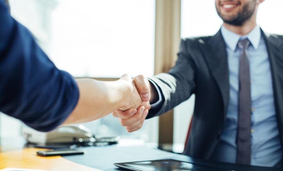Contrats Aides Quels Avantages Pour Votre Entreprise Le