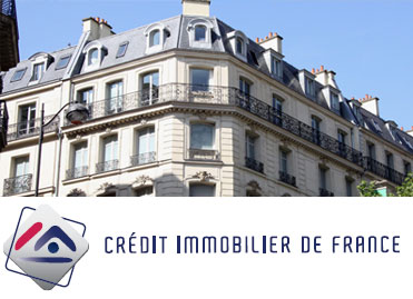 credit immobilier gouv
