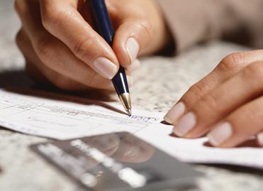 Vers la création du registre national des crédits aux particuliers