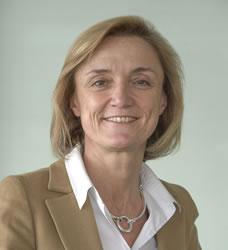 Hélène Crocquevieille