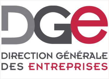 """Résultat de recherche d'images pour """"dge"""""""