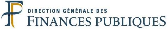 Direction générale des Finances Publiques