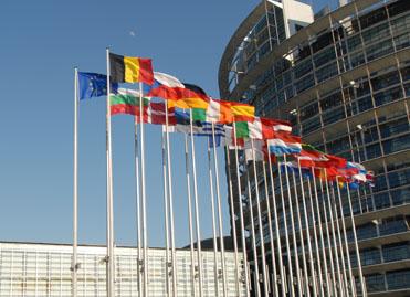 Le mécanisme européen de stabilité