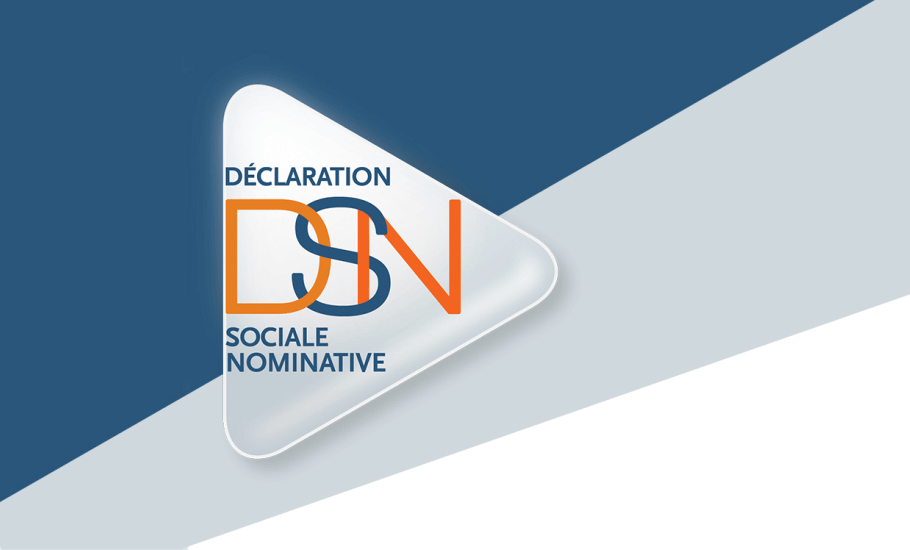 La Declaration Sociale Nominative Dsn Comment Cela Fonctionne