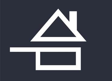 Restauration la mention fait maison est entr e en vigueur le 15 juillet - Fait a la maison tube ...