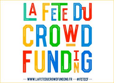 Arnaud Montebourg veut faire de Paris la capitale européenne du crowdfunding