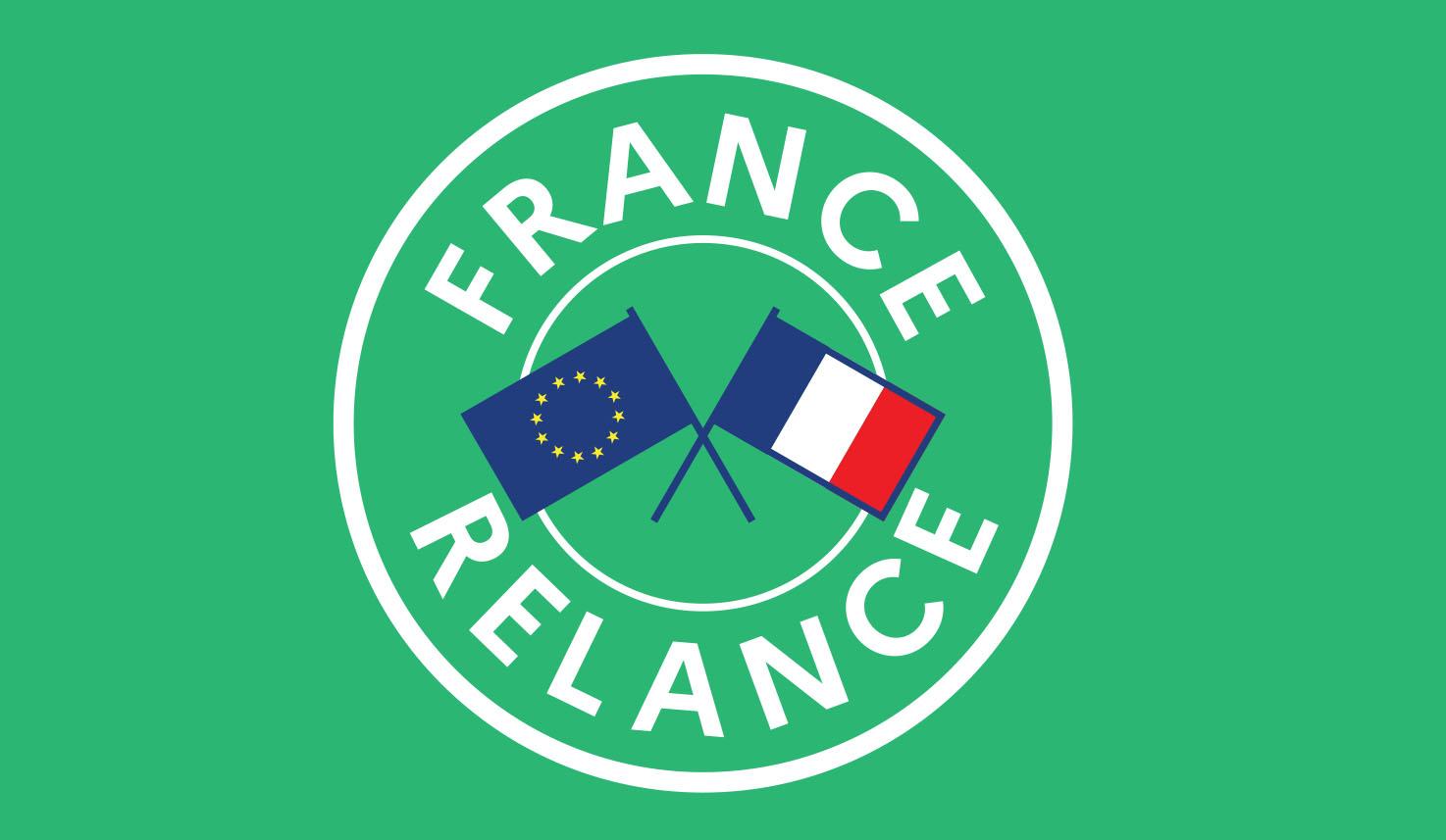 Chèque numérique : présentation du Plan de relance sur economie.gouv.fr
