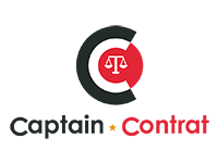 captaincontrat