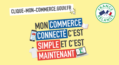 https://www.economie.gouv.fr/files/files/2020/clique-commerce-400x220.jpg