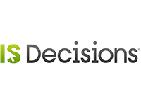 isdecisions