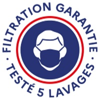logos5lavages
