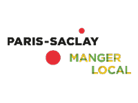 Manger local Paris Saclay