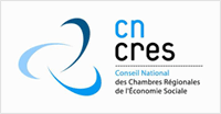 cncres