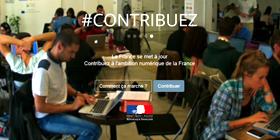 contribuez.cnnumerique.fr