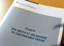 Contrôle fiscal et lutte contre la fraude