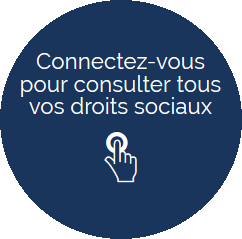 https://www.mesdroitssociaux.gouv.fr/