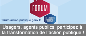 Forum de l'Action publique