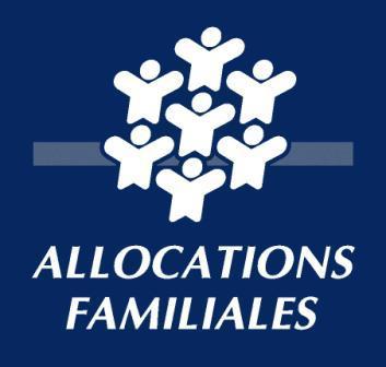 Dnlf Branche Famille Du R 233 Gime G 233 N 233 Ral Le Portail Des
