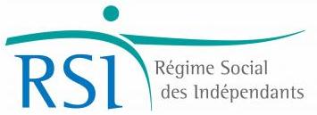 Dnlf Regime Social Des Independants Le Portail Des Ministeres