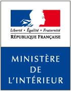 DNLF - Partenariat avec le Ministère de l\'Intérieur | Le portail des ...